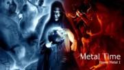 Power metal compilation 1 - metal