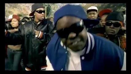 Dem Franchize Boyz - Lean Wit It, Rock Wit It [hd]