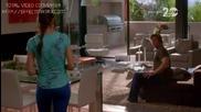 Подли камериерки Бг аудио- Сезон 1, Епизод 4 ( Devious Maidss)