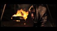 Продължава да ни мъчи с 2-ро превю Justin Bieber - Boyfriend