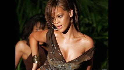 Rihanna - S & M