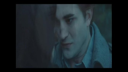 Edward Cullen - Midnight Sun fan video