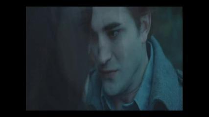 Edward Cullen - Midnight Sun fan video