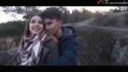 Azim Rolf - Не уходи Новые Клипы 2017