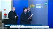 Номинацията на Кунева за просветен министър пак раздели РБ