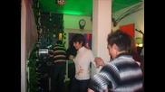 Rimini club_0001