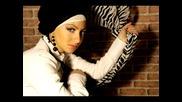 Ozlem Ay ft No Name - Olmadi Olamadi 2010 Yeni Sarki selcuksahinstudio