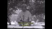 Д. Кришнамурти - Открита дискусия, Мадрас , 11.01.1979 /2/