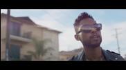 Miguel ft. Kurupt - Nwa / Niggas With Attitude (explicit 2o15)