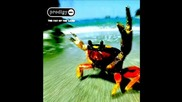 Prodigy - Mindfields