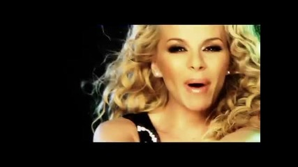 Десислава feat. Mandi and Ustata - Пусни го пак ( Официално Видео )