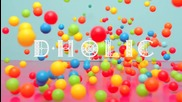 # Бг Превод # D. Holic - Chewy [hd]