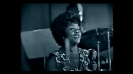 Wilson Simonal & Sarah Vaughan - Shadow of your Smile