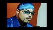 Dj Aligator Ft Blue Ice You Keep Me Hang