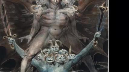 Deus Tyranno