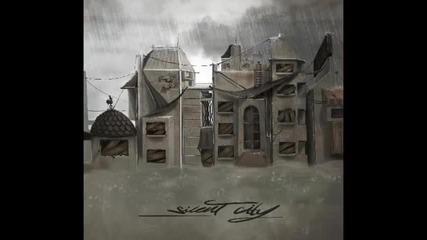 Silent City feat. 4pk - Написани истини