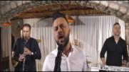 Mirza Delic - Ti moras da me cekas - Official Video 2018