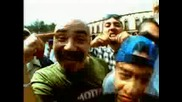 Cypress Hill - No Entiendes La Onda