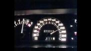 Omega 0 - 230km/h