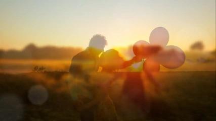 *превод* Love me Tender - Andrea Bocelli
