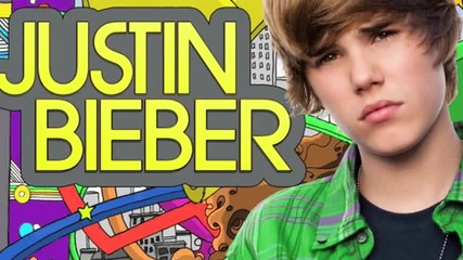 Justin Bieber Love Me Official Single + Lyrics (hd) [cc]