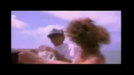 Любовни песни от 80 - те - Част 1