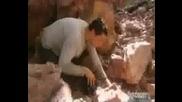Man Vs Wild S02E04 - Kimberly Australia