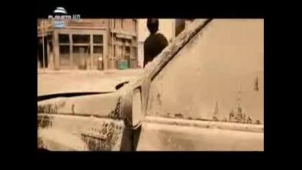 Емилия - Роксана - Преслава + Микс На Фирма Пайнер И Реклама_1_x264