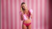 Готини мацки казват обичай ме Victorias Secret Аngels Hd