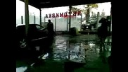 Автомивка Южен Парк