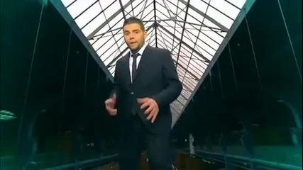 Stefani i Flori Mumajesi - Ne se pravi 2012 Hd Official Video