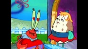 Sponge Bob - S3ep13