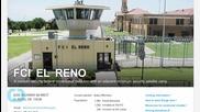 Obama to Visit Oklahoma Federal Prison Next Thursday