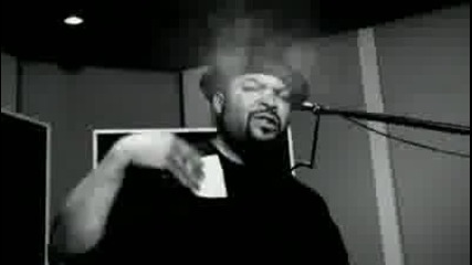 Ice Cube - Drink The Kool Aid *hq*