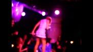 Галена - Запали Sin City 06.04.2011