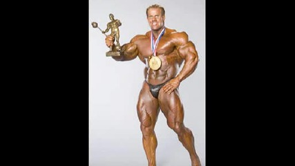 Body Building.wmv