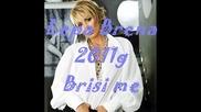 New!!! Lepa Brena 2011 Brisi me Prevod