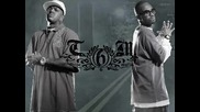 Three Six Mafia - What Cha Starin