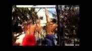 Мишо Шамара и Stylios - Hands Up