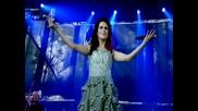Within Temptation vs. Imogen Heap * Forgiven * Headlock * [mixtemptation]