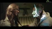 Mr. Вlack - Gorim od zelje Feat. Ldzuba & Dj Mafiano ( Mihajlo S. Yoga prod.) 2013 Official Video
