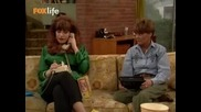Married.with.children.s08e21.