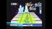 20 Години Megaman
