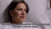Двойният живот на Естела Карийо - Епизод - 39