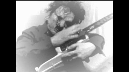 Corpus Fedorentus - Chainsaw Masturbate
