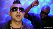 2о13 » Sean Paul, Juicy J, 2 Chainz & Nicki Minaj - Entertainment ( Remix)( Fanmade)