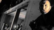 Alex P - Музика ( Официално Видео)( Високо Качество )