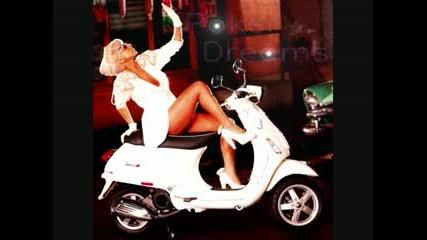 Lady Gaga Feat. Eurythmics Cover - Poker Dreams by Djck