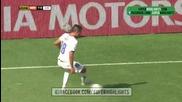 Нидерландия 2 – 0 Чили // F I F A World Cup 2014 // Netherlands 2 – 0 Chile // Highlights