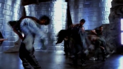 Aaliyah - Are You That Somebody Превод Hd